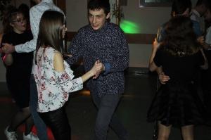 Dyskoteka Walentynkowa 2019_163
