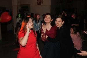 Dyskoteka Walentynkowa 2019_60