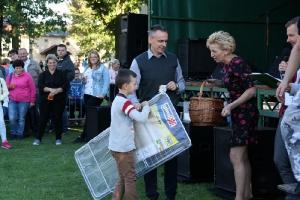 Festyn Szkolny 2018_136