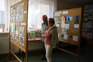 Festyn Szkolny 2018_22