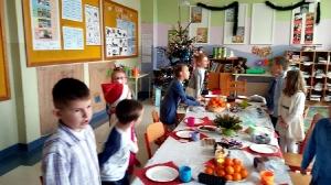Gwiazdor w czerwonej szkole_8