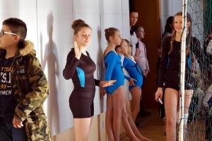 Mikołajkowy Turniej Akrobatyczny 2017_19