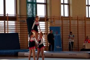 Mikołajkowy Turniej Akrobatyczny 2017_23