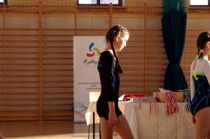 Mikołajkowy Turniej Akrobatyczny 2017_25
