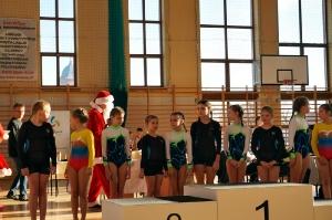 Mikołajkowy Turniej Akrobatyczny 2017_28