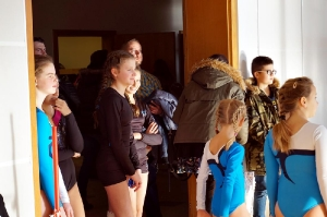 Mikołajkowy Turniej Akrobatyczny 2017_38