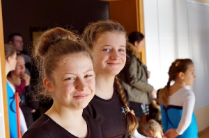 Mikołajkowy Turniej Akrobatyczny 2017_39