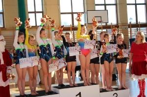 Mikołajkowy Turniej Akrobatyczny 2017_54