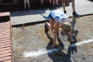 Mistrzostwa Gminy w 4-boju lekkoatletycznym 2019_10