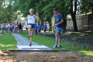 Mistrzostwa Gminy w 4-boju lekkoatletycznym 2019_16
