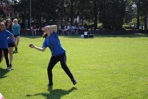 Mistrzostwa Gminy w 4-boju lekkoatletycznym 2019_29