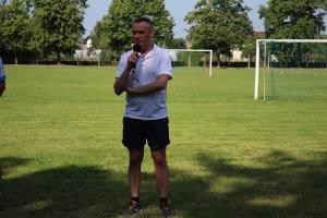 Mistrzostwa Gminy w 4-boju lekkoatletycznym 2019_3