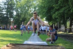 Mistrzostwa Gminy w 4-boju lekkoatletycznym 2019_40
