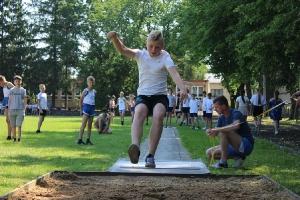 Mistrzostwa Gminy w 4-boju lekkoatletycznym 2019_42
