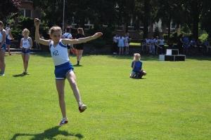 Mistrzostwa Gminy w 4-boju lekkoatletycznym 2019_44