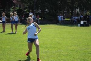 Mistrzostwa Gminy w 4-boju lekkoatletycznym 2019_46