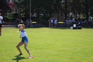 Mistrzostwa Gminy w 4-boju lekkoatletycznym 2019_50