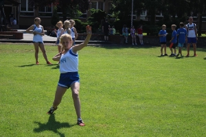 Mistrzostwa Gminy w 4-boju lekkoatletycznym 2019_52