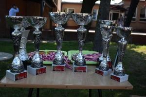 Mistrzostwa Gminy w 4-boju lekkoatletycznym 2019_54