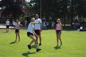 Mistrzostwa Gminy w 4-boju lekkoatletycznym 2019_56