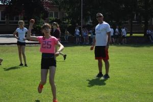 Mistrzostwa Gminy w 4-boju lekkoatletycznym 2019_57