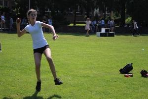 Mistrzostwa Gminy w 4-boju lekkoatletycznym 2019_59