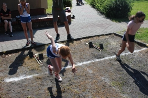 Mistrzostwa Gminy w 4-boju lekkoatletycznym 2019_9