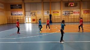 Mistrzostwa Gminy w Piłce Nożnej 2019_52