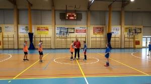 Mistrzostwa Gminy w Piłce Nożnej 2019_53