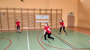 Mistrzostwa Gminy w Siatkówce 2018_14