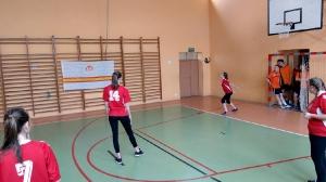 Mistrzostwa Gminy w Siatkówce 2018_16