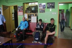 Mistrzostwa Leszczyńskiego Rejonu LOK w strzelectwie sportowym 2017_22