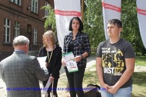 Mistrzostwa Leszczyńskiego Rejonu LOK w strzelectwie sportowym 2017_41