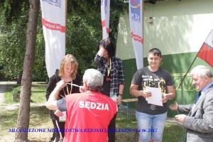 Mistrzostwa Leszczyńskiego Rejonu LOK w strzelectwie sportowym 2017_42