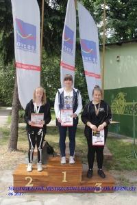 Mistrzostwa Leszczyńskiego Rejonu LOK w strzelectwie sportowym 2017_49