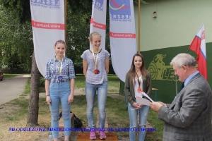 Mistrzostwa Leszczyńskiego Rejonu LOK w strzelectwie sportowym 2017_51