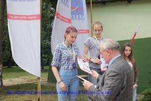 Mistrzostwa Leszczyńskiego Rejonu LOK w strzelectwie sportowym 2017_52