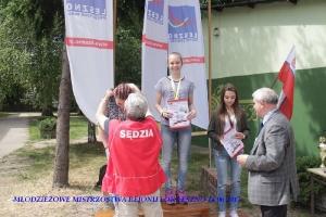 Mistrzostwa Leszczyńskiego Rejonu LOK w strzelectwie sportowym 2017_53