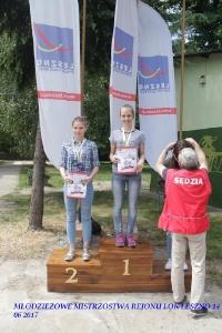 Mistrzostwa Leszczyńskiego Rejonu LOK w strzelectwie sportowym 2017_54