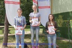Mistrzostwa Leszczyńskiego Rejonu LOK w strzelectwie sportowym 2017_55