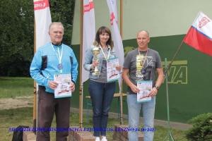 Mistrzostwa Leszczyńskiego Rejonu LOK w strzelectwie sportowym 2017_56
