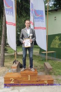 Mistrzostwa Leszczyńskiego Rejonu LOK w strzelectwie sportowym 2017_57