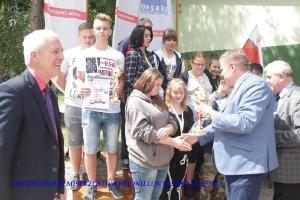 Mistrzostwa Leszczyńskiego Rejonu LOK w strzelectwie sportowym 2017_60