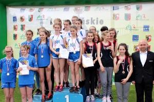 Mistrzostwa Powiatu w Czwórboju LA 2018_129
