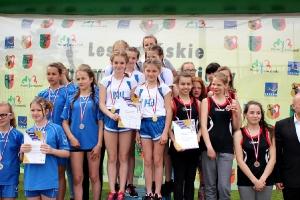 Mistrzostwa Powiatu w Czwórboju LA 2018_130