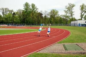 Mistrzostwa Powiatu w Czwórboju LA 2018_139