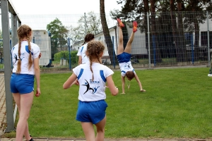 Mistrzostwa Powiatu w Czwórboju LA 2018_145