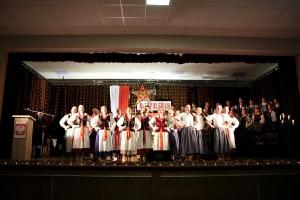 99-ta rocznica wybuchu Powstania Wielkopolskiego w Bukówcu Górnym_51