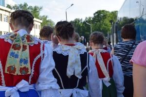 Szkolny Zespół Regionalny we Wrocławiu_1