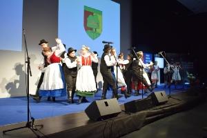 Szkolny Zespół Regionalny we Wrocławiu_20